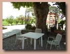 Casale delle Rose - Lendinara - Rovigo - Italy